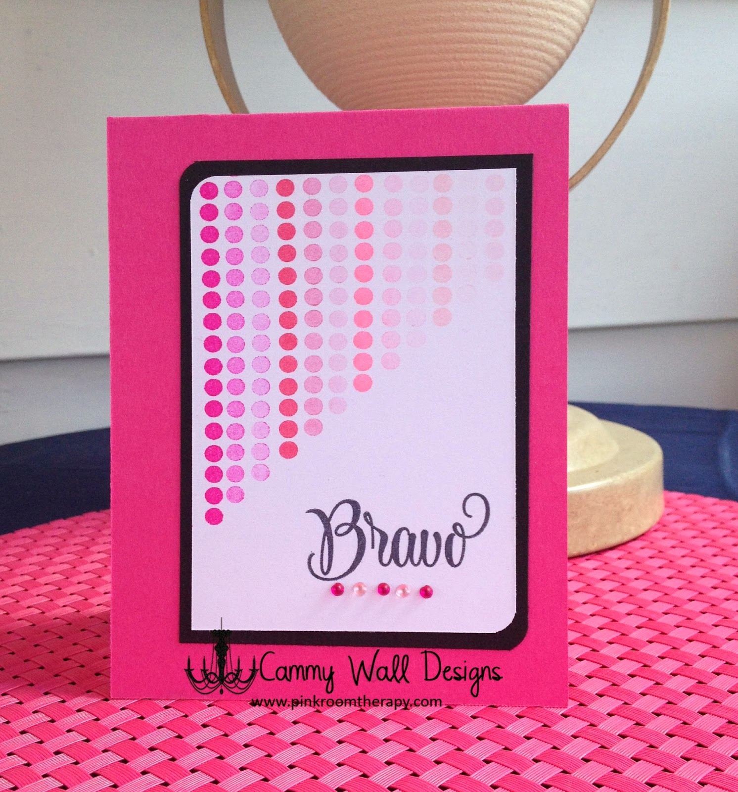 Year in Review   Pink Room Therapy Designs