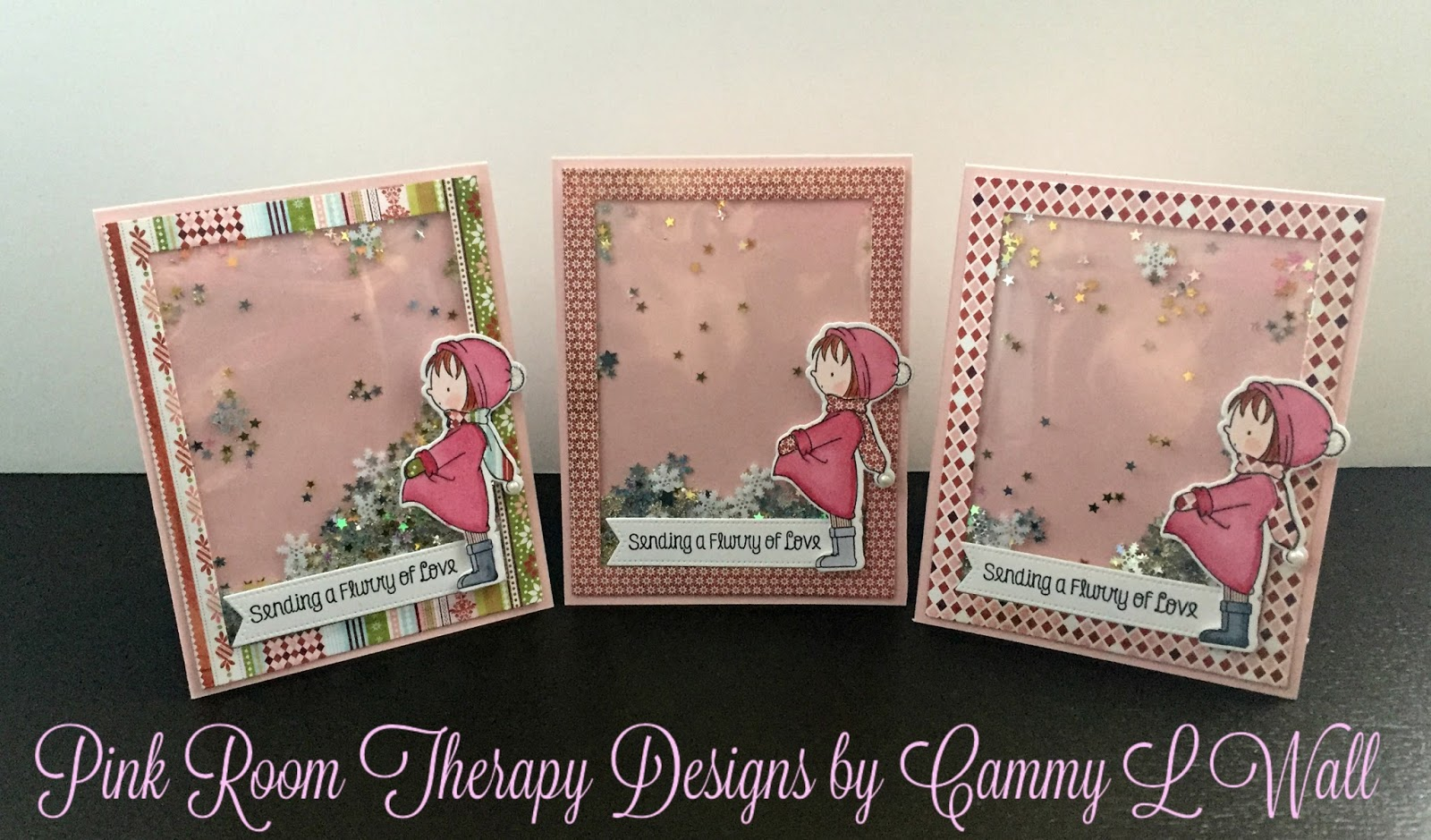 Swaps Pink Room Therapy Designs
