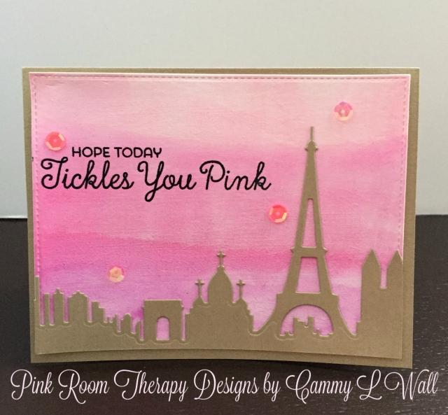 CTD379 Pink Paris.jpg