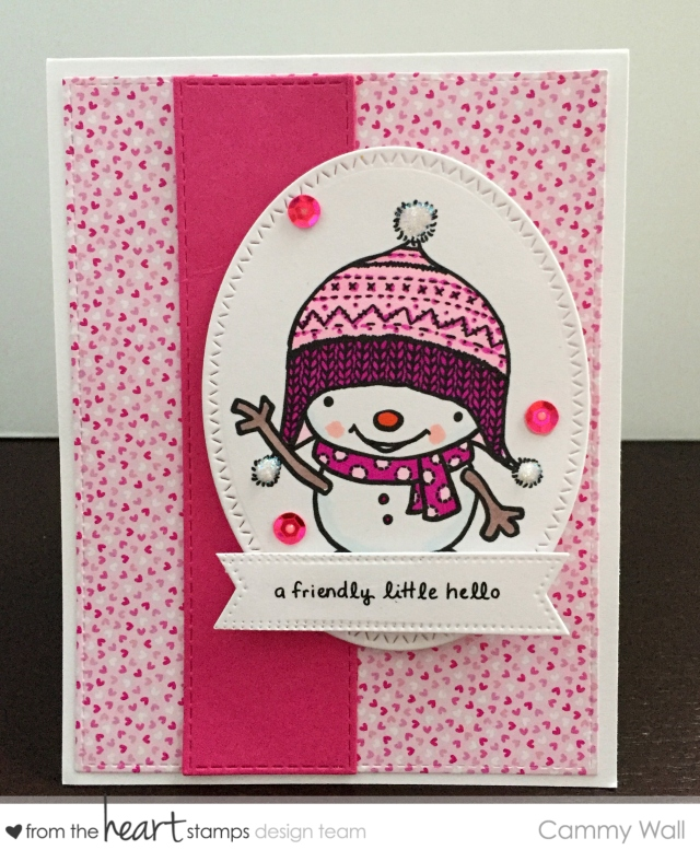FTHS Feb Blog Hop - Heart Hello2.jpg