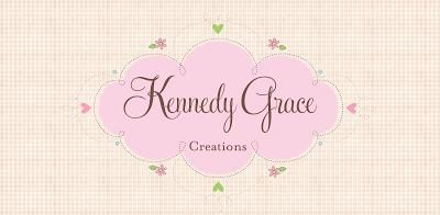 KennedyGraceLogoSquareProfile4
