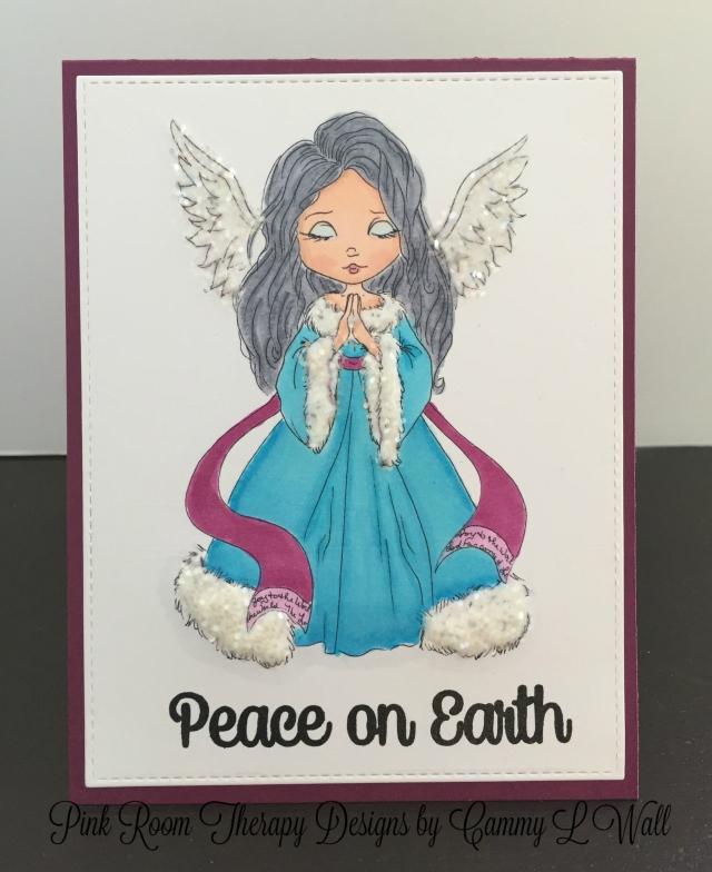 Peace on Earth Angel.jpg