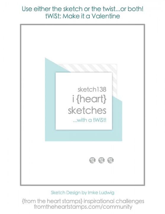 Sketch138-558x720