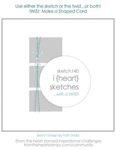 Sketch140-558x720