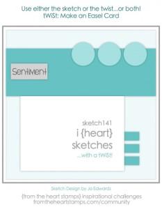 Sketch141-558x720 (1)