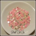 1603 Pink Tutu