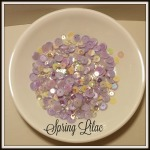 1603 Spring Lilac