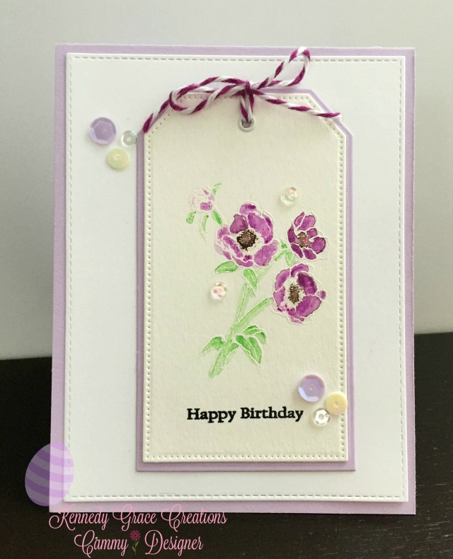 KG HBday Grace Purple Lilacs with egg2