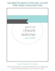Sketch144 FTHS
