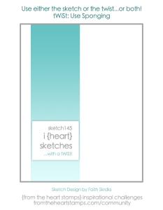 Sketch145 FTHS