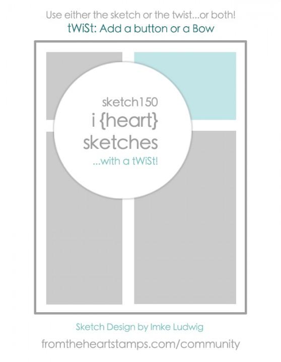 Sketch150-558x720
