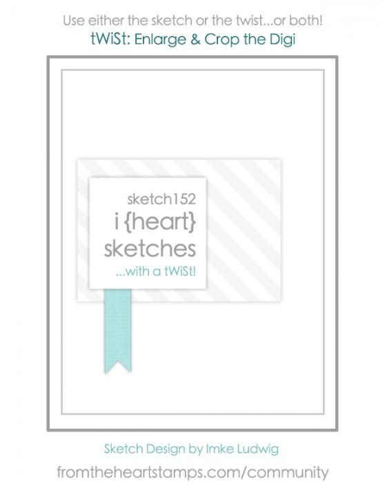Sketch152-558x720