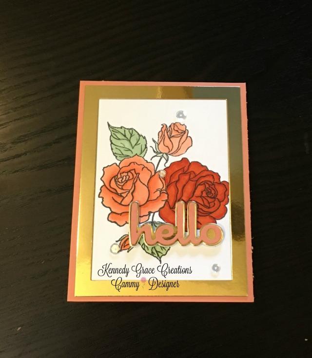 orange-gold-roses