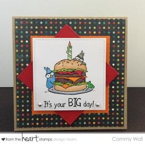 fths-136-big-burger