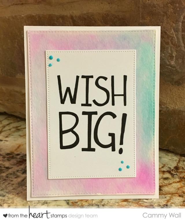fths164-wish-big