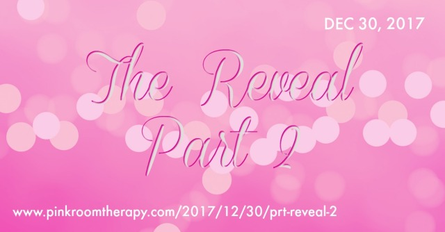 Reveal Part 2